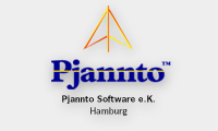 Pjannto Software e.K. Hamburg